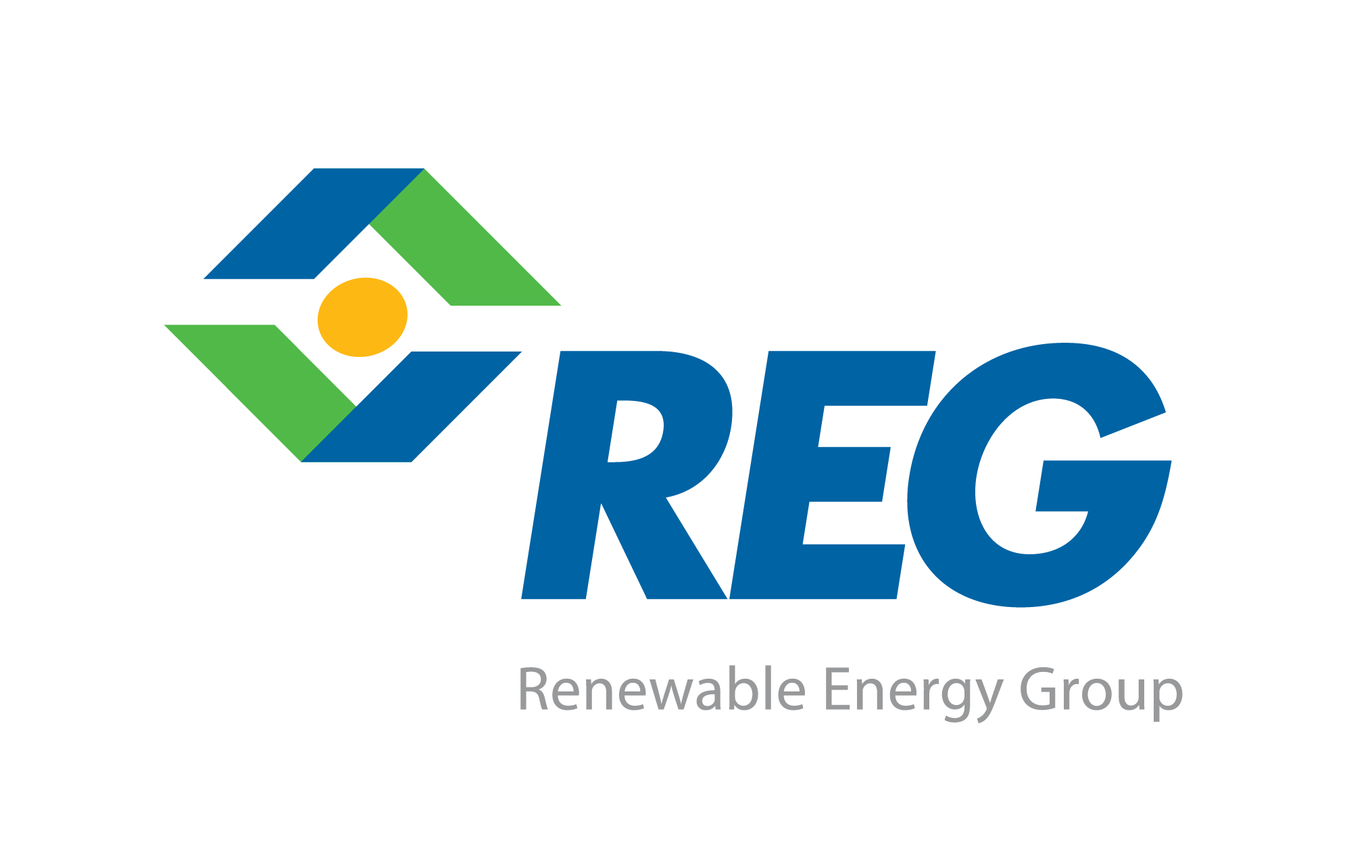 Renewable Energy Group: Iowa Born, Globally Operating Photo - Click Here to See