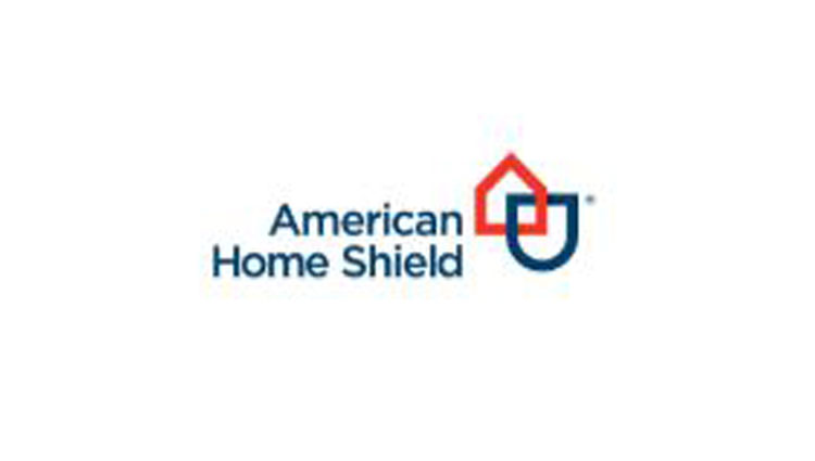 American Home Shield Slide Image