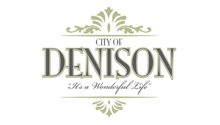 Executive Summary: Denison